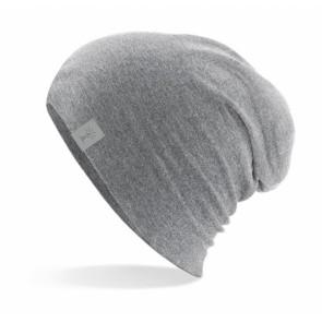 Õhem müts, hall