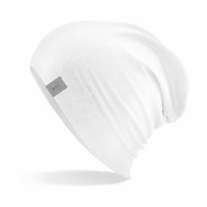 Õhem müts, valge